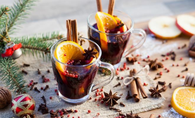 christmas_eve_home_mull_wine_hauterfly