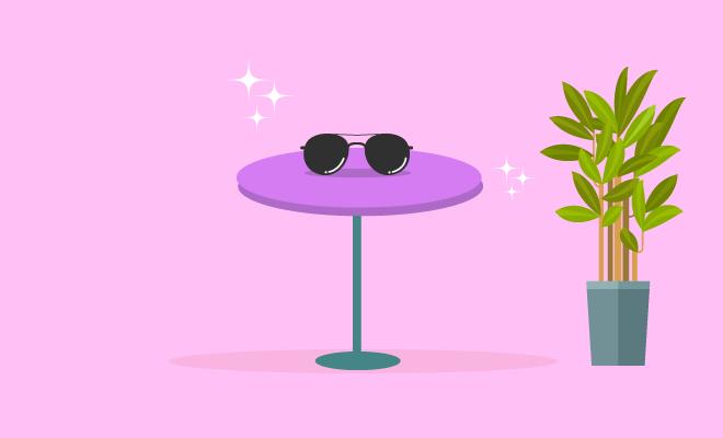 horoscope_party_edit_leo