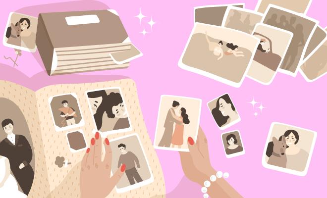 horoscope_party_edit_polaroid