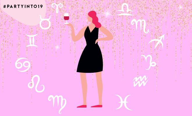 horoscope_party_edit_websitesize_featureimage_hauterfly