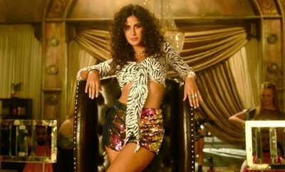 husn_parcham_katrina_zero_trending_websitesize_featureimage