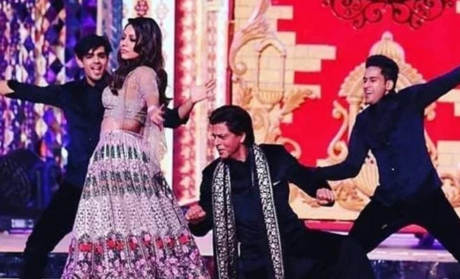 isha_ambani_wedding_sharukh_gauri_hauterfly