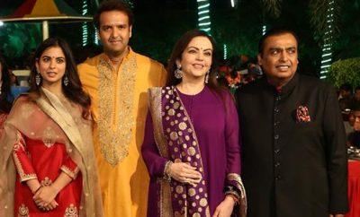 isha_ambani_wedding_websitesize_featureimage