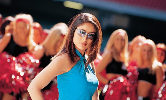 kabhi_khushi_kabhi_gham_unrealistic_expectations_websitesize_featureimage3_hauterfly