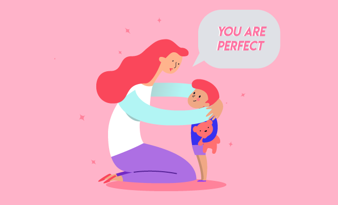 lies_parents_tell_us_Websitesize_featureimage_hauterfly