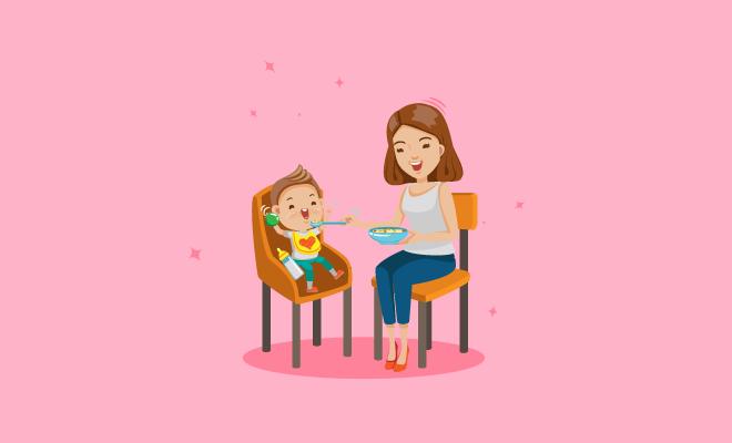 lies_parents_tell_us_food_aeroplane_hauterfly