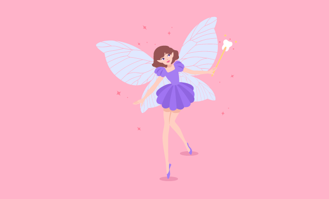 lies_parents_tell_us_toothfairy_hauterfly