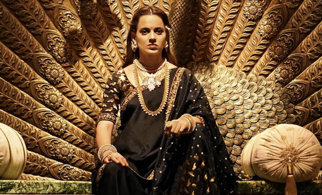 manikarnika_kangana_trending_websitesize_featureimage2