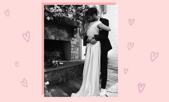 miley_cyrus_married_websitesize_featureimage_hauterfly