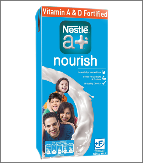 milk_benefits_nestle_hauterfly