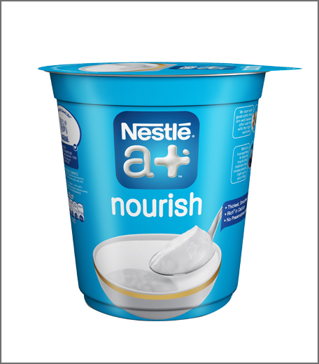 nestle_shrikhand_A+nourish_dahi