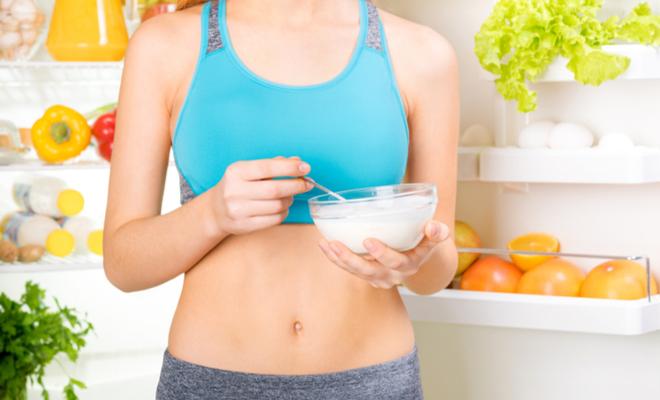 nestle_yogurt_workout_hauterflynestle_yogurt_workout_hauterfly