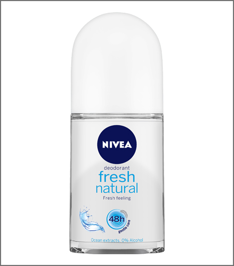 nivea_winter_deodrant_hauterfly