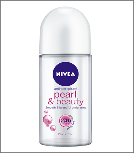 nivea_winter_rollon_hauterfly (1)