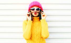nivea_winter_websitesize_featureimage
