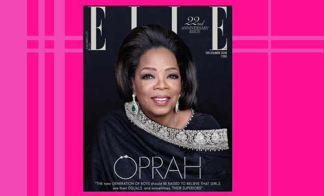 oprah_sabyasachi_websitesize_featureimage_hauterfly