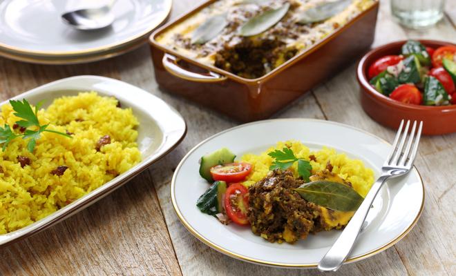 pooja_makhija_nourish_trending_heavy_meal_hauterfly