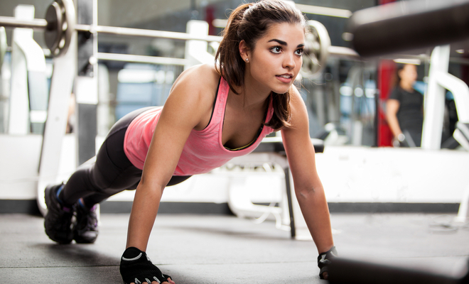 pooja_makhija_nourish_trending_workout_hauterfly