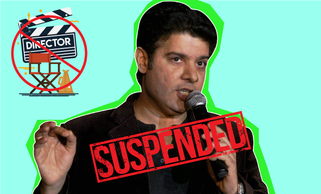 sajid_khan_suspended_bollywood_trending_websitesize_featureimage