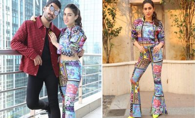 sara_ali_khan_ranveer_websitesize_featureimage_hauterfly