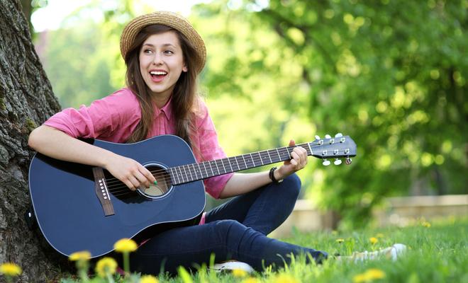 self_love_guitar_hauterfly