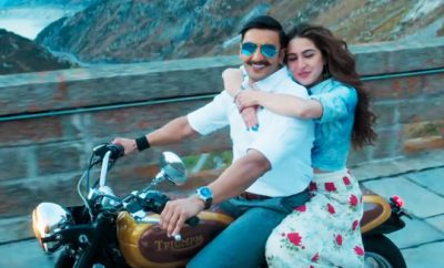 simba_trailer_trending_sara_ali_khan_ranveer_websitesize_featureimage