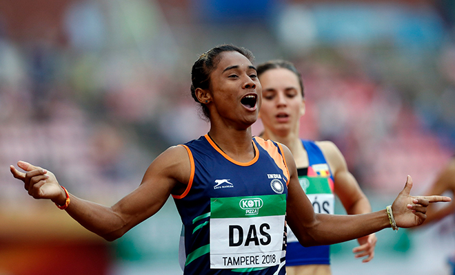sports_women_india_hima_das_hauterfly