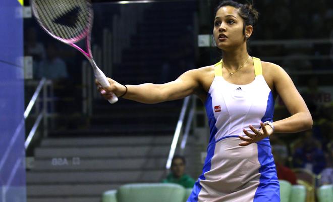 sports_women_india_palikall_karthik_hauterfly