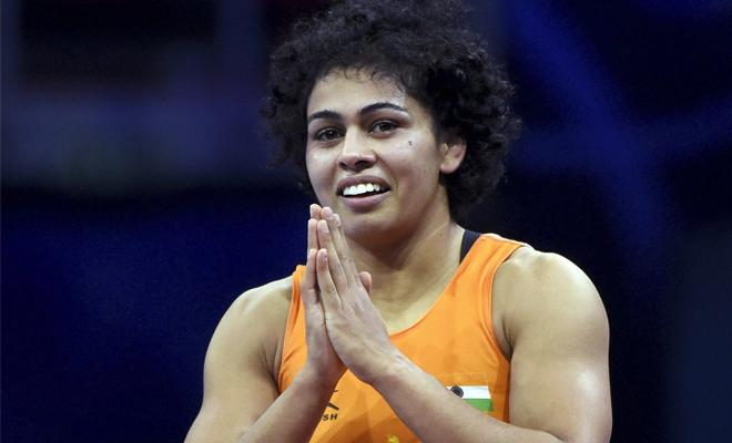 sports_women_india_pooja_dhandha_hauterfly