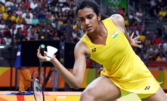 sports_women_india_pv_sindhu_hauterfly