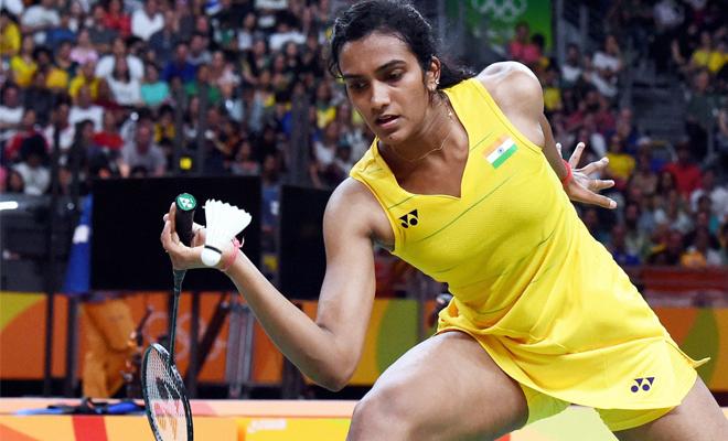 sports_women_india_pv_sindhu_hauterfly