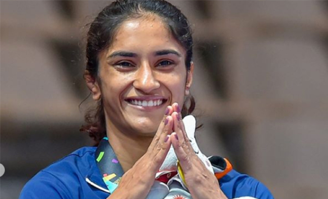 sports_women_india_vinesh_phogat_hauterfly