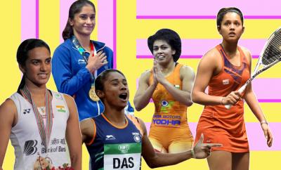 sports_women_india_websitesize_featureimage_hauterfly.jpg