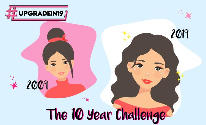 10_year_challenge_Websitesize_featureimage_hauterfly.jpg