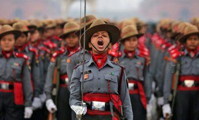 Assam Rifles 4