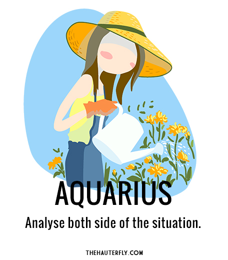 Horoscope_Website_aquarius
