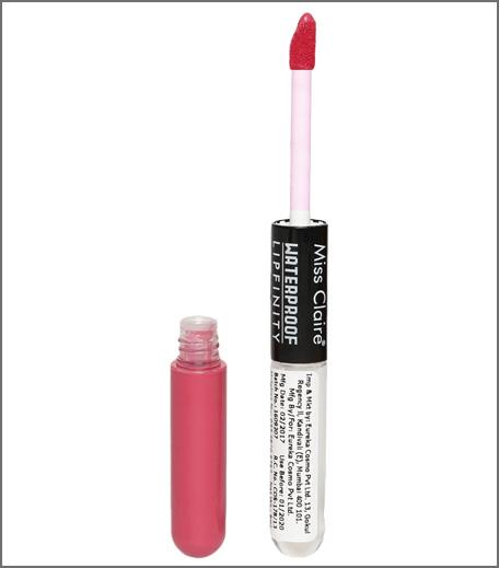 Inpost- Lipsticks Under 500 1