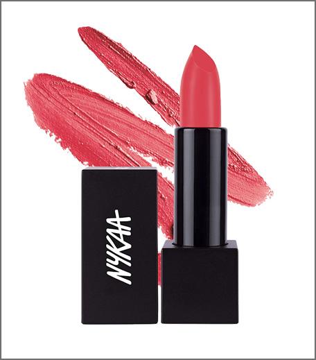 Inpost- Lipsticks Under 500 2