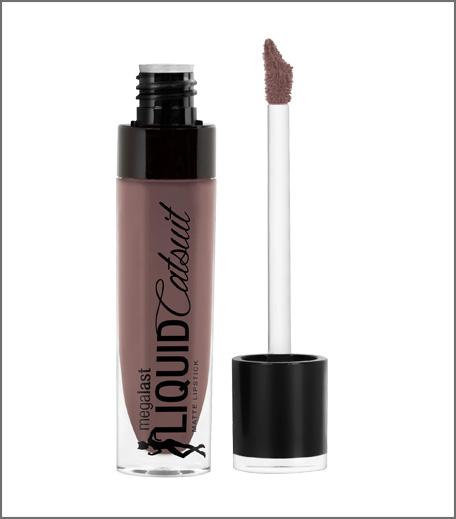 Inpost- Lipsticks Under 500 5