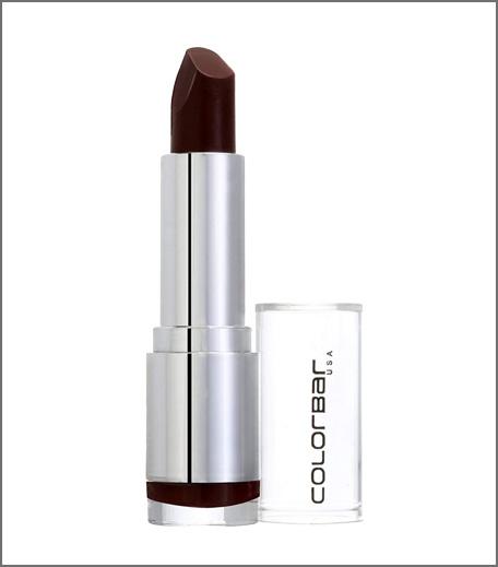 Inpost- Lipsticks Under 500 7
