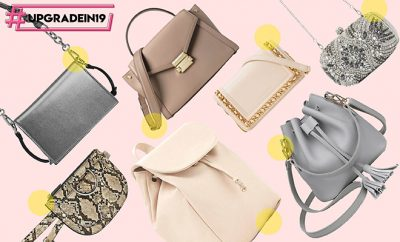 Website- Bags (1)