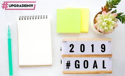 Website- Relationship Resolutions