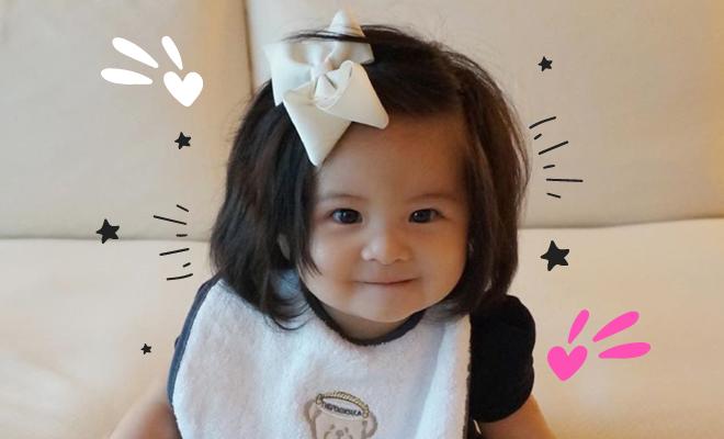 baby_chanko_trending_websitesize_featureimage_hauterfly