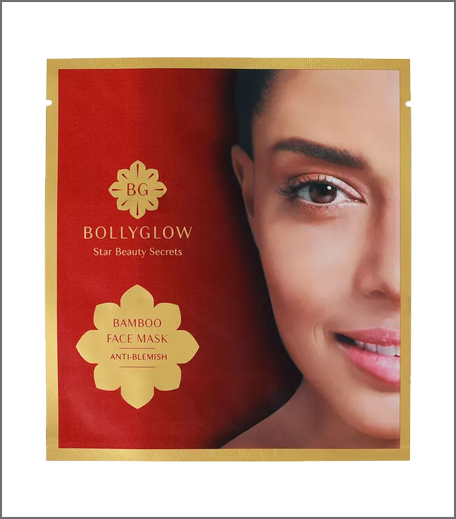 bollyglow_bamboo_face_mask_haute_list_hauterfly