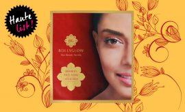 bollyglow_bamboo_face_mask_haute_list_websitesize_featureimage_hauterfly