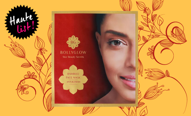 bollyglow_bamboo_face_mask_haute_list_websitesize_featureimage_hauterfly