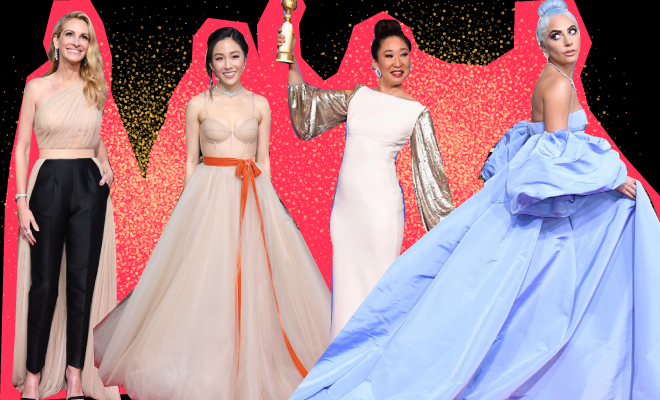 golden_globe_awards_2019_hauterfly