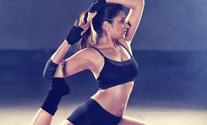 gym_fitness_workout_websitesize_featureimage_hauterfly_2
