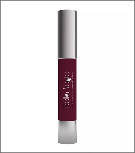 Hauterfly Lipsticks