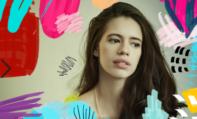 kalki_virginity_trending_websitesize_featureimage